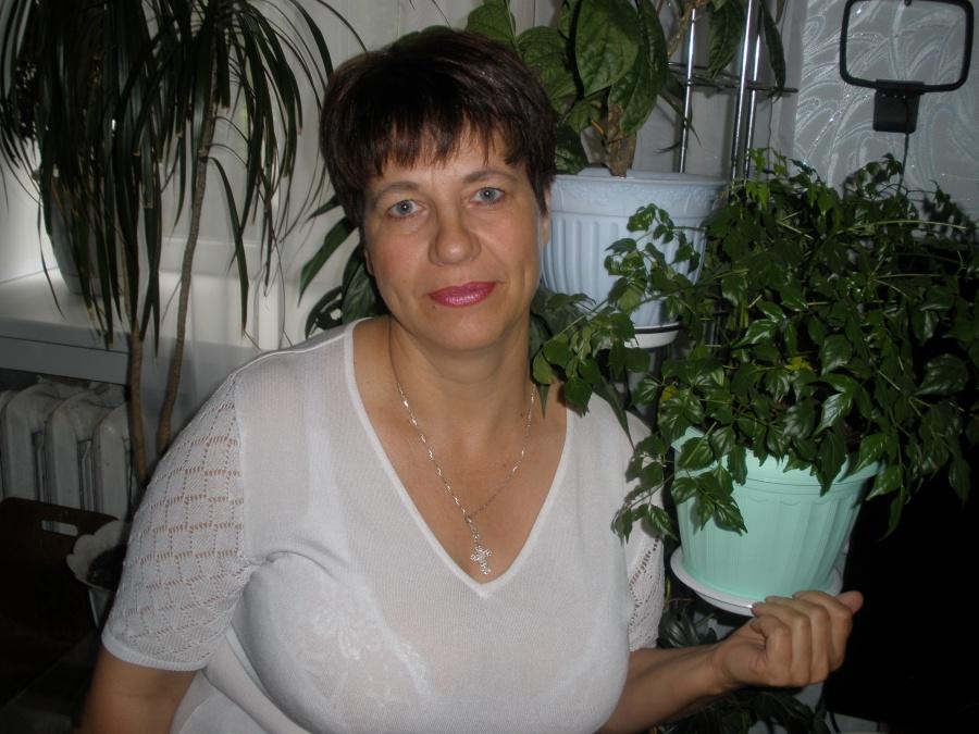 Кому сайт 60 за украина знакомств тем