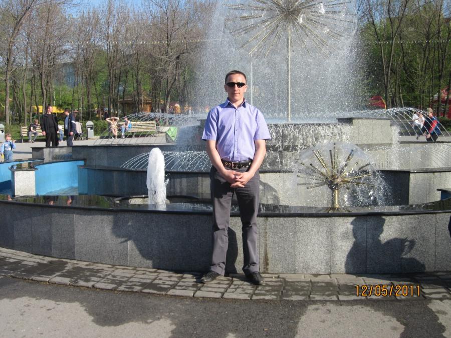 Николай знакомства новосибирск 32