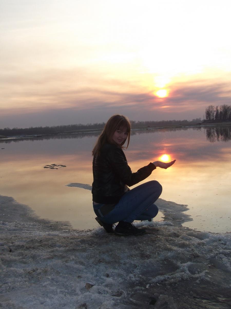 знакомства новосибирск асексуалы