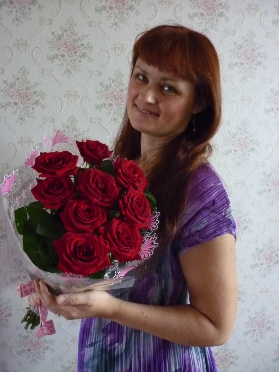 новосибирск светлана знакомств