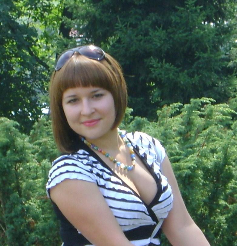 телефонам регистрации новосибирск снамирами знакомства без