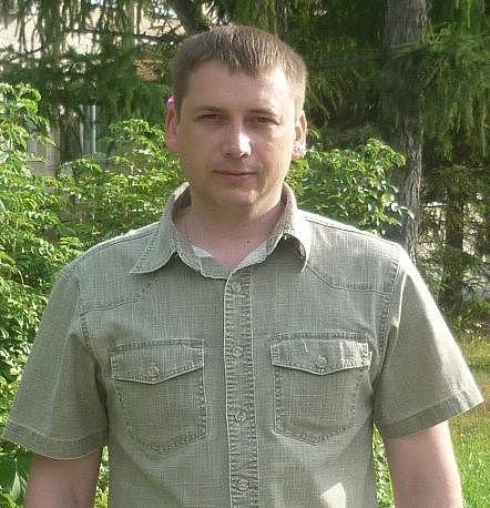 бердск гей знакомства