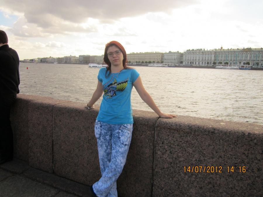 Бердск знакомства с женщинами 4