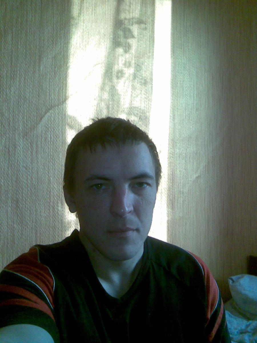 Знакомства Новокузнецк Парами