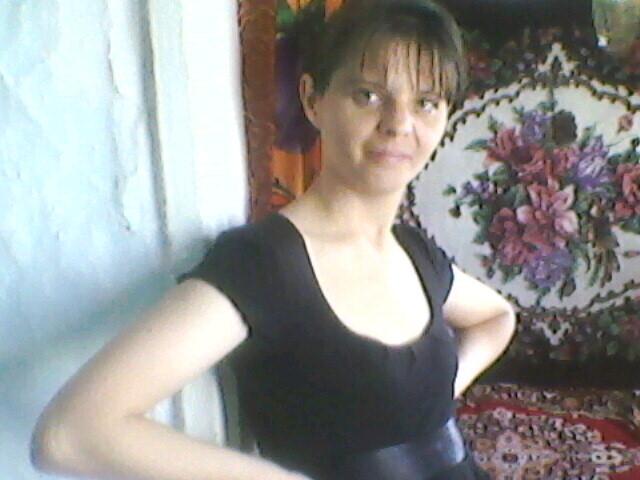 Девушкой села из с красногвардейского знакомство