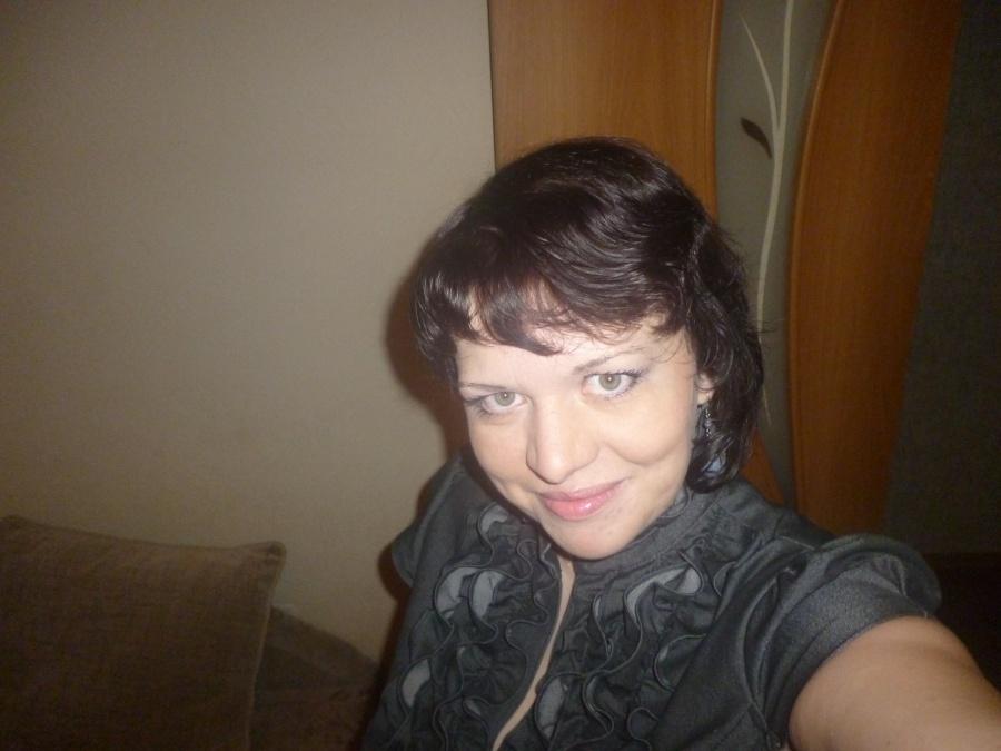Знакомства новосибирск саратов