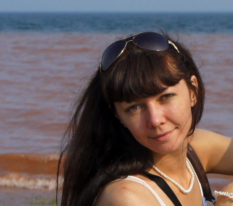 Знакомства пользователь мария новосибирск