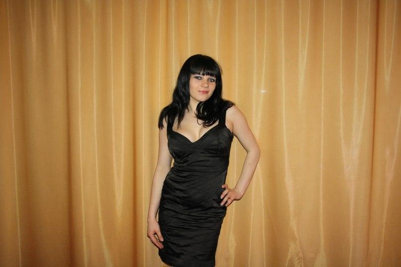 Девушку на ночь в екатеринбурге — photo 11