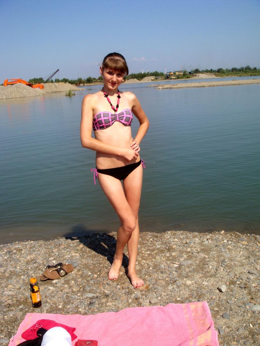 Сайт знакомств с богатыми женщинами в новосибирске