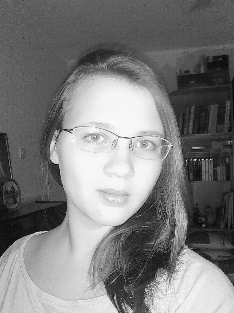 знакомства новосибирск от15 18