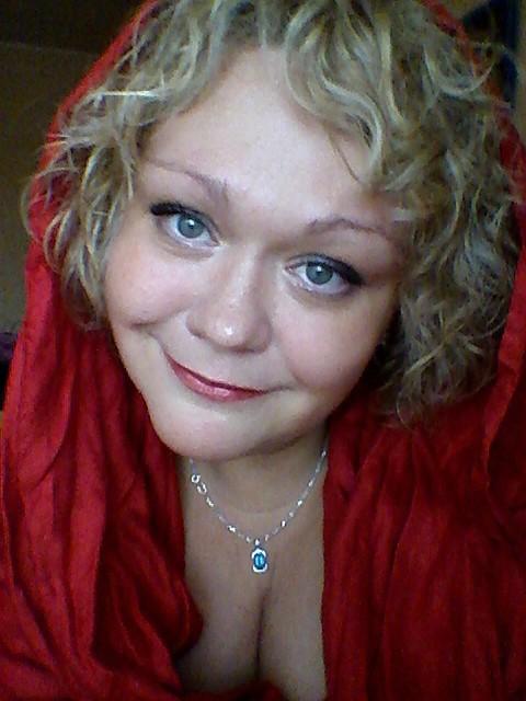 Женщины За 50 В Новокузнецке Знакомства