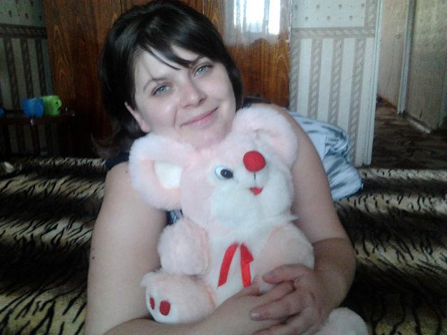 Секс знакомства в городе заринск