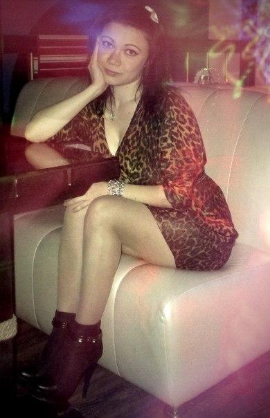 barnaul-telefoni-prostitutok