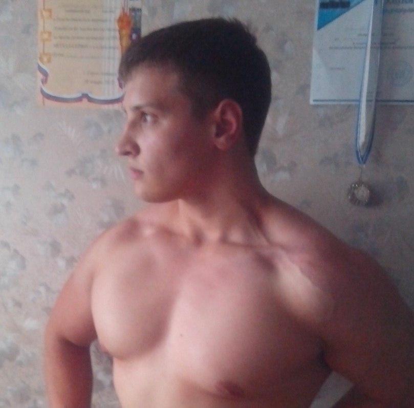 gorno-altaysk-prostitutki