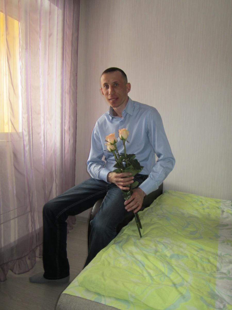 32 новосибирск николай знакомства