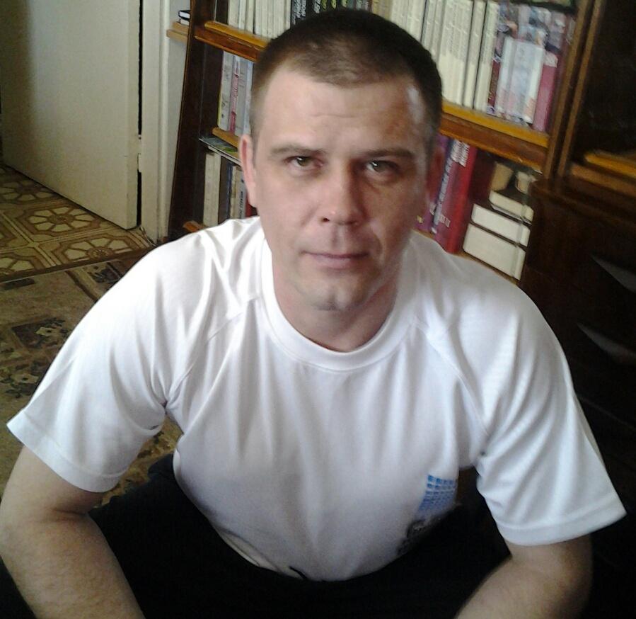 сайт знакомств без регистрации хабаровск