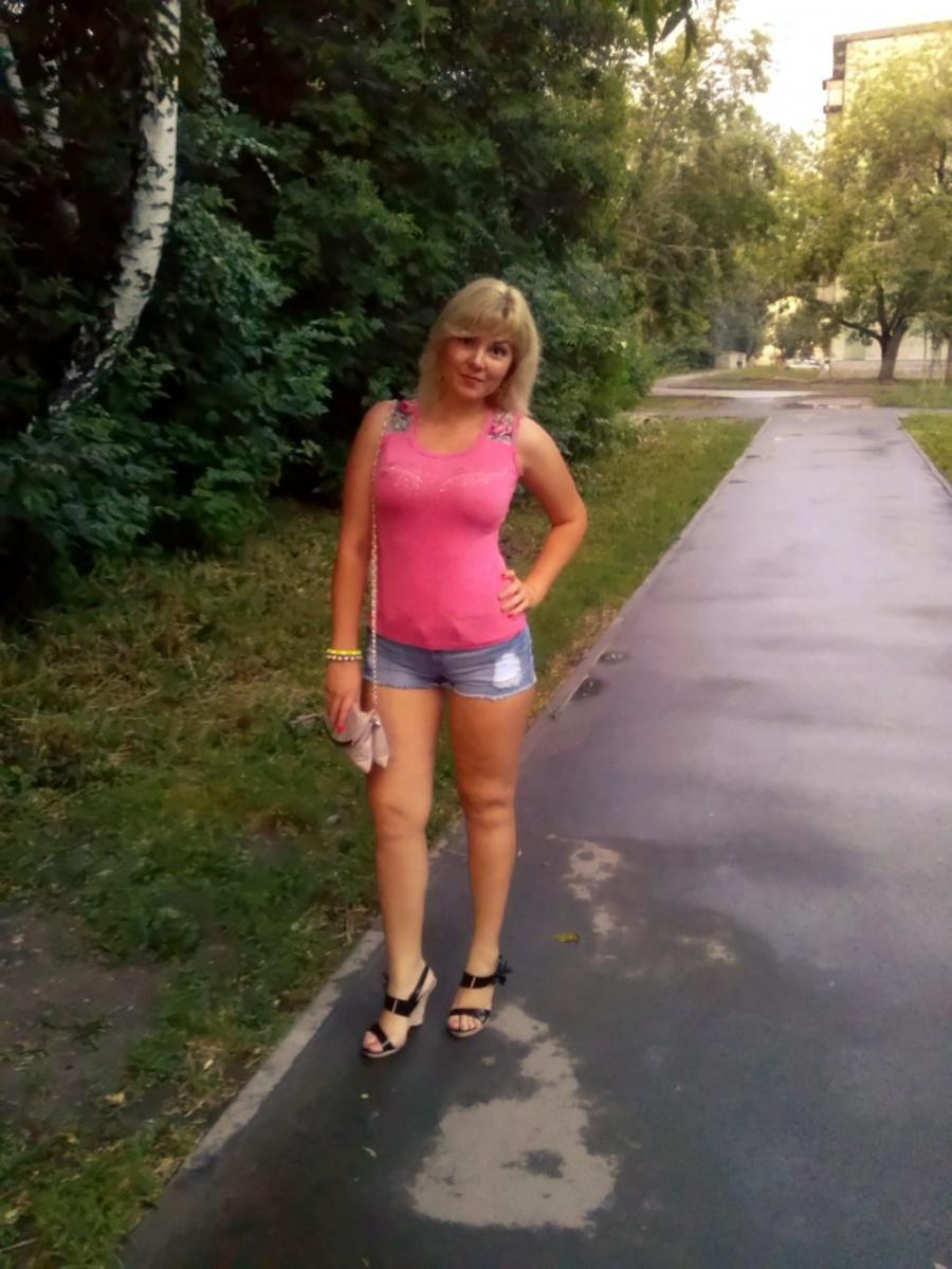 новосибирске с знакомства в телефонами серьезные