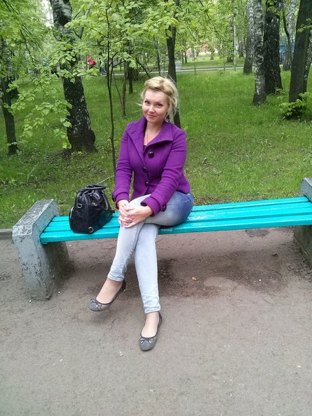 новосибирске сайты знакомств