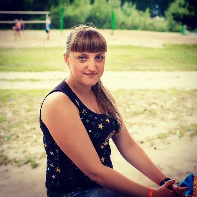 знакомства новосибирске фото