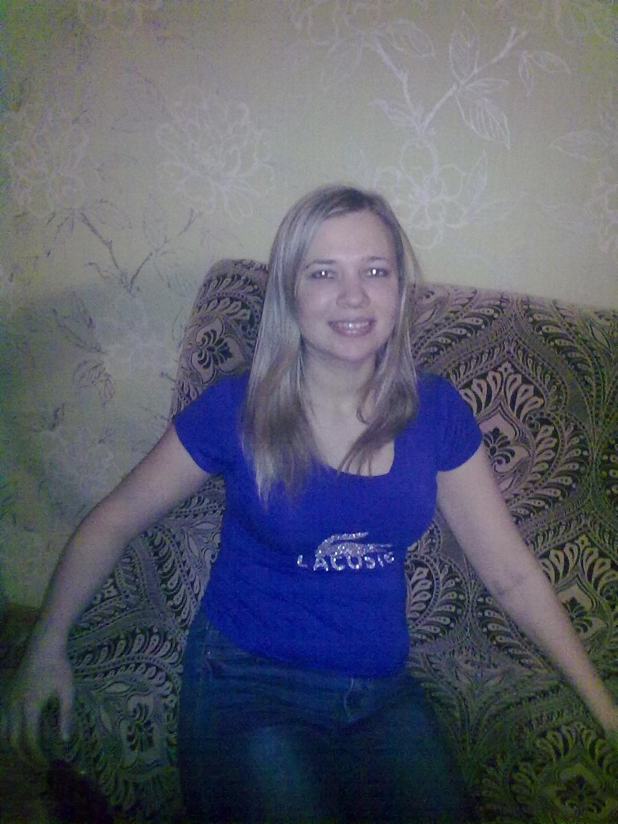 Знакомство Без Регистрации Прокопьевск