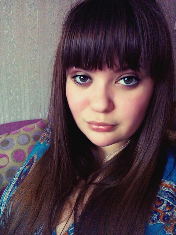 Объявления Девушек В Новосибирске Знакомства