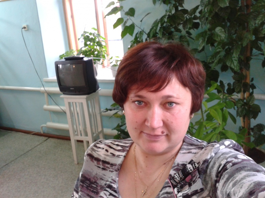 знакомства для брака в красноярском крае