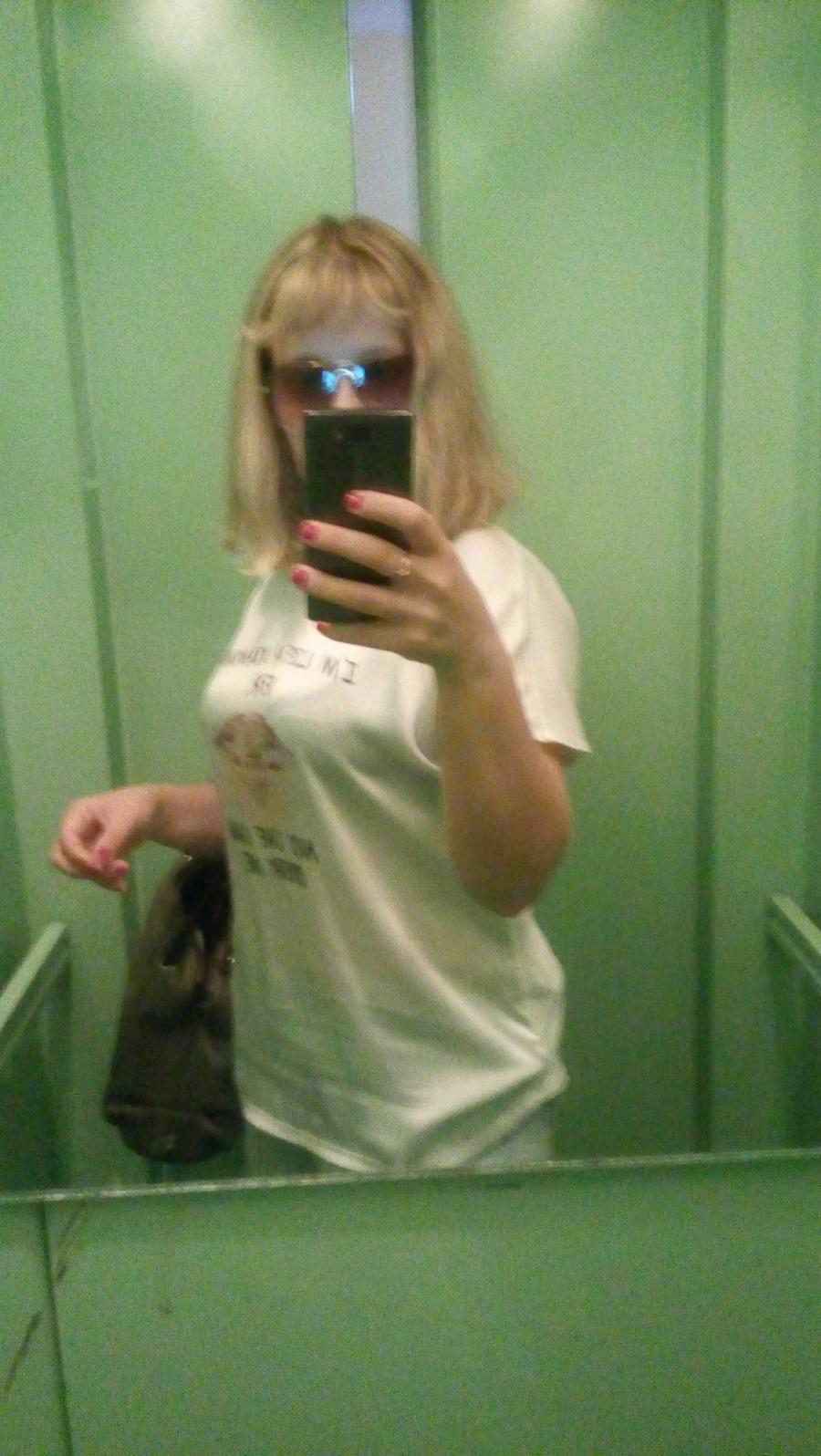сайт знакомств 12 лет новосибирск
