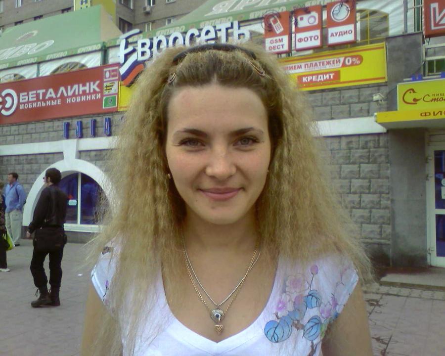 В сайт новосибирске без знакомств
