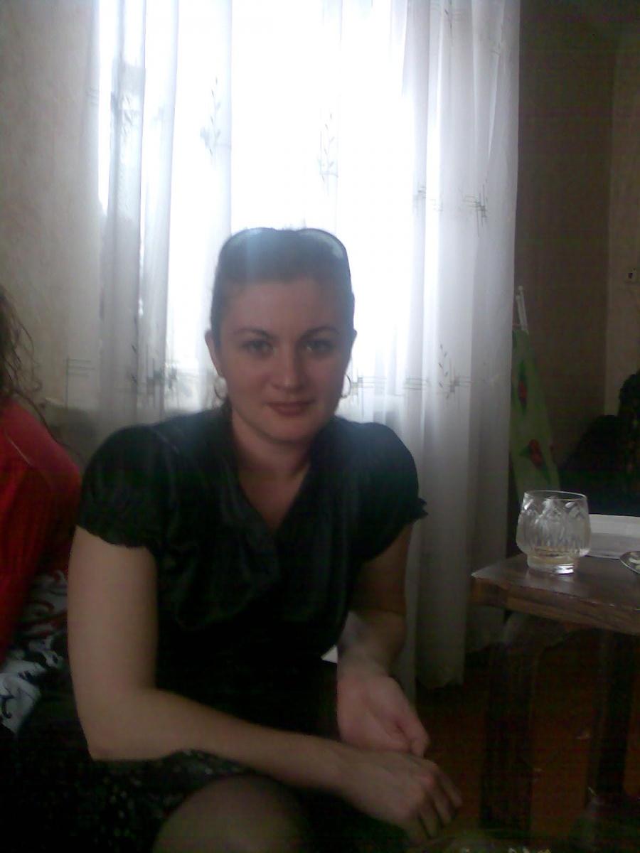 Знакомства в Новосибирске  Сайт знакомств ШурыМуры