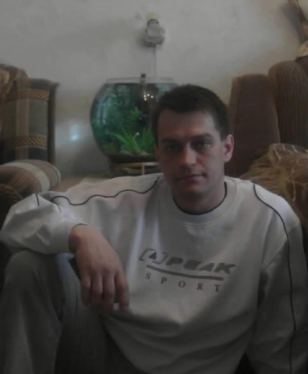 чат знакомств в новосибирске без регистрации