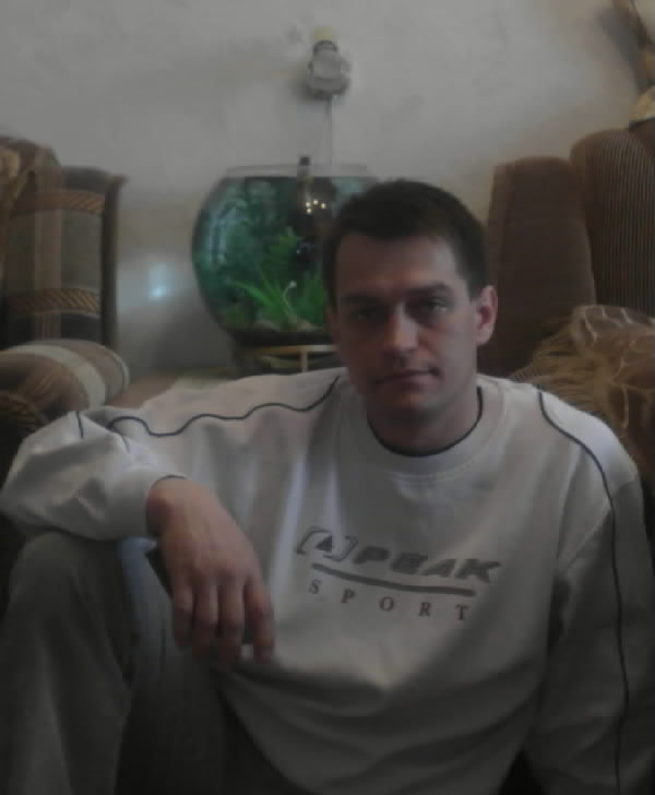 Служба Знакомств С Татарами