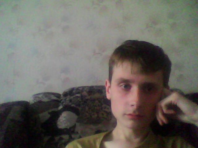Гей Ханты-Мансийск - доска гей объявлений о сексе, знакомствах, тусовках, в