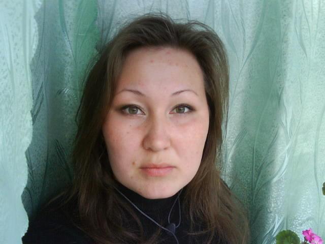 Русское порно » Порно онлайн, развратное видео с русскими телками