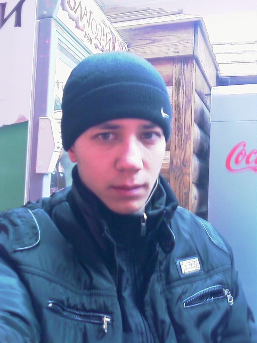 Хабаровск Геи Знакомства Без Регистрации