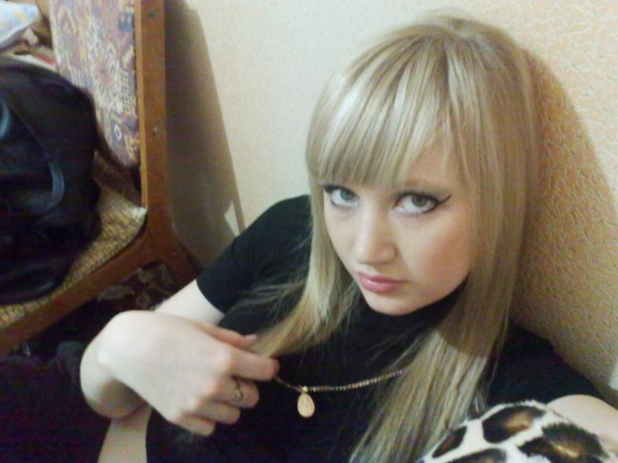 сзкс знакомства в прокопьевске