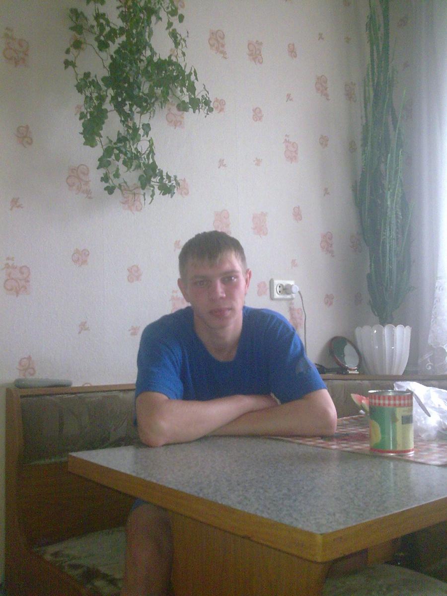 Барабинска знакомства