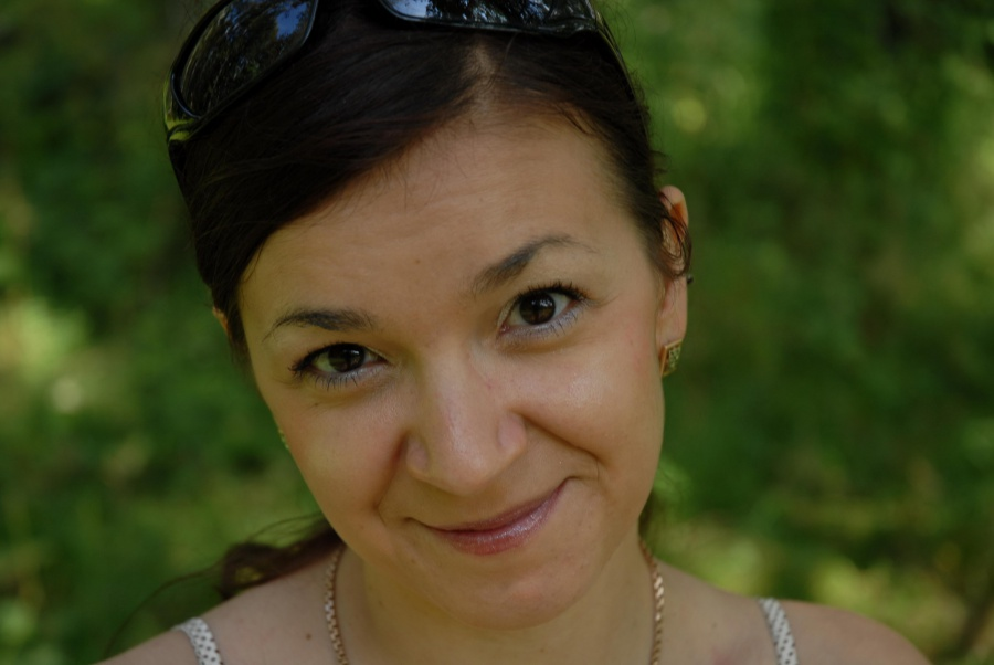 знакомства из сибири томск новосибирск
