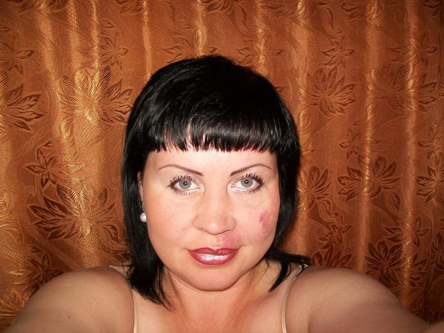 Новосибирске обьявлений в знакомство доска