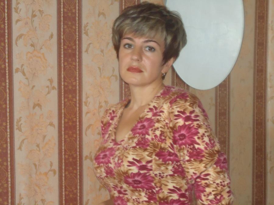 новосибирске регистрации знакомства би без в