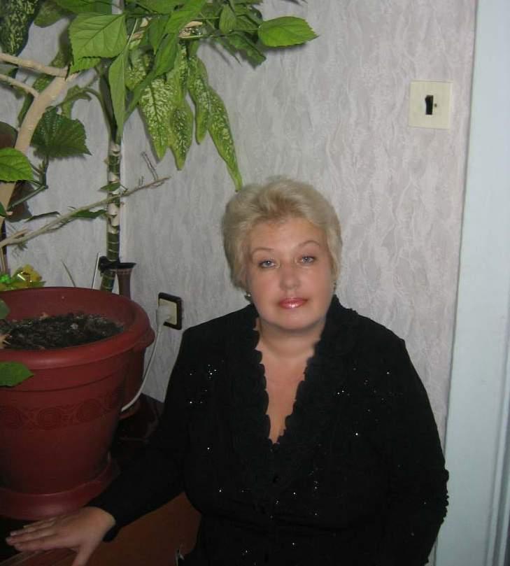 Севастополь знакомства к
