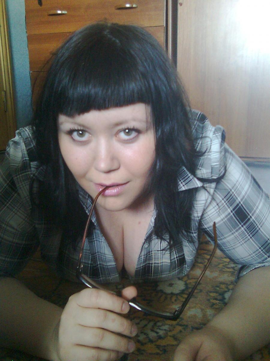би знакомства в новосибирске с фото