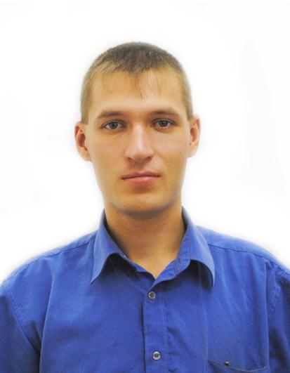 Знакомство Сфранта Новокузнецк