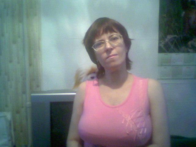 Новосибирск знакомства женщины