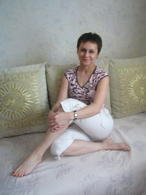 Гей Новосибирск Секс знакомства на доске объявлений