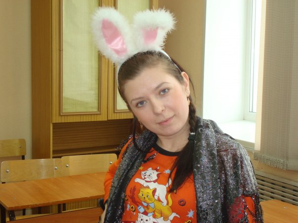 знакомства свингеры новосибирск фото