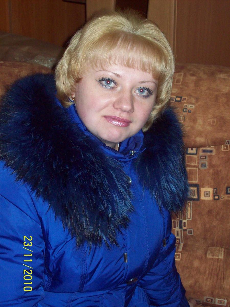 Новосибирской обл знакомство