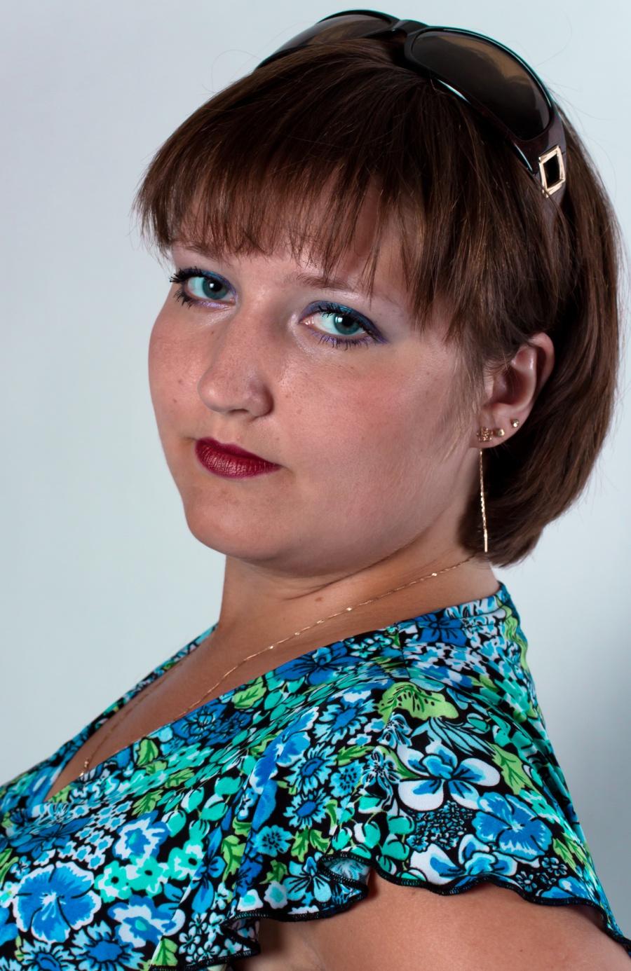 женщиной бердск с знакомства
