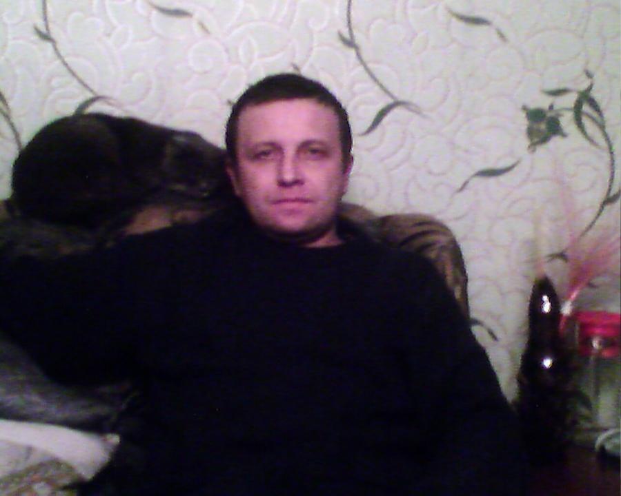 Знакомство С Мужчиной Без Регистрации Новосибирск