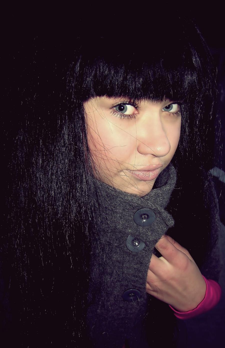46 новосибирск керя знакомства