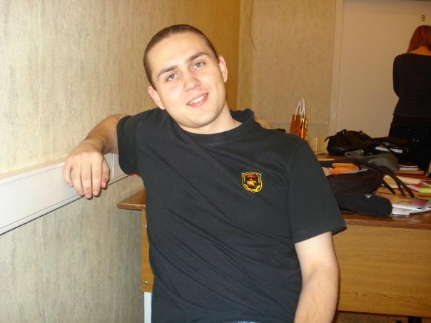 Артур из города новосибирск